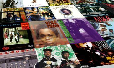top-10-cds-hip-hop-2